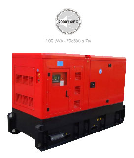 Diesel Generators Dubai | Power Tools & Spare Parts in Dubai – Adpower