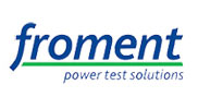 Adpower - Froment (power test solutions)