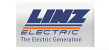 Adpower - LINZ Electric(The Electric Generation)