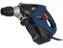 Diesel Generators Dubai | Power Tools & Spare Parts in Dubai � Adpower