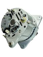 Generator Alternator Dubai UAE - Perkins, Lombardini, FPT-Iveco