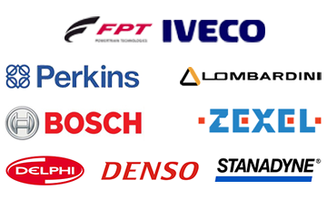 Diesel Generator Spare Parts, Buy High Quality Power Tools